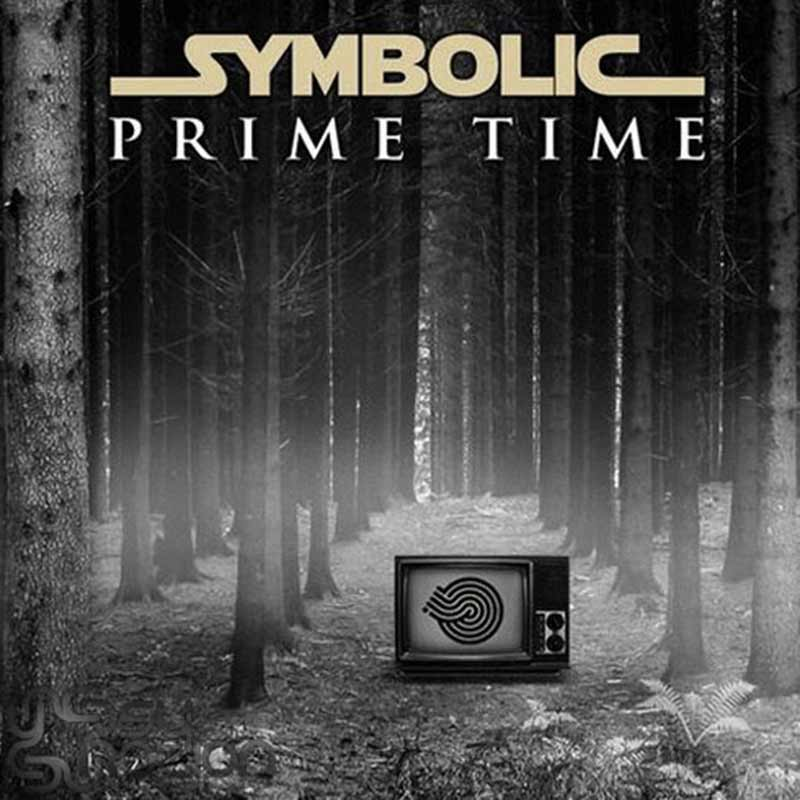Symbolic - Prime Time