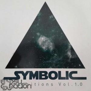 symbolic_transitions_vol_1.0_promo_album