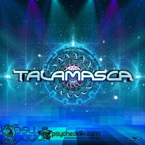 talamasca_unreleased_for_raver_pack_4_power