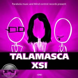 talamasca_xsi_one