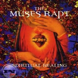 the_muses_rapt_spiritual_healing