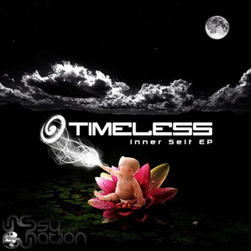 Timeless - Inner Self