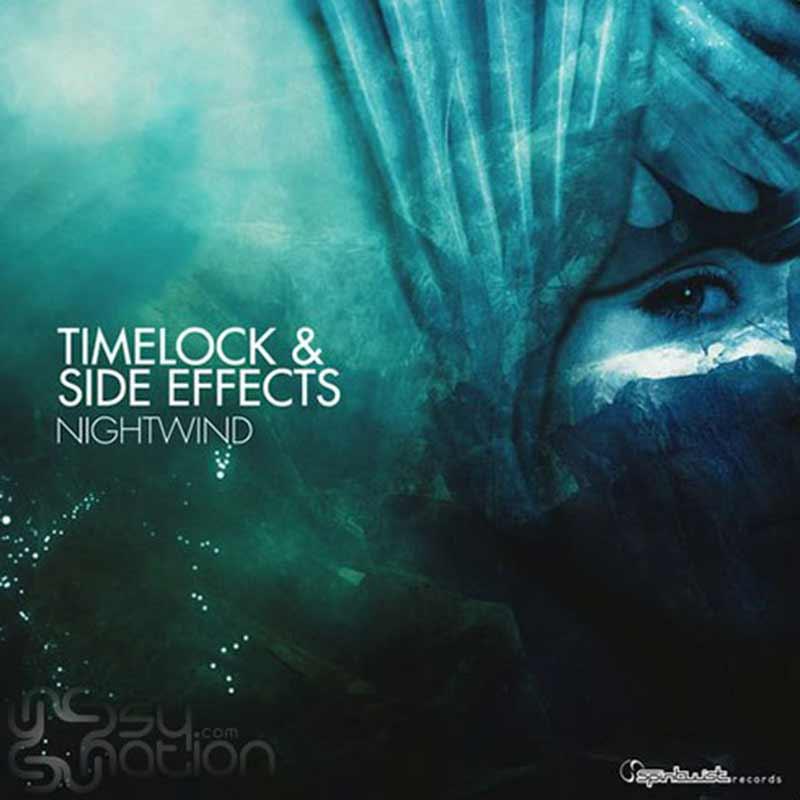 Timelock & Side Effects - Nightwind