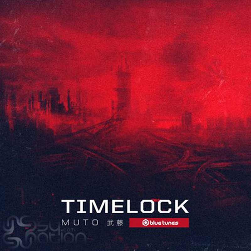 Timelock - Muto