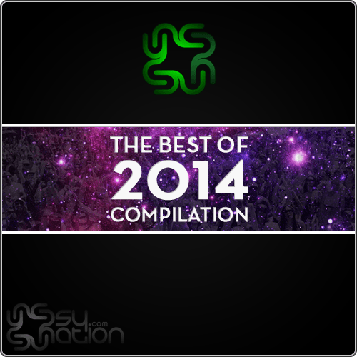 V.A. - The Best Of 2014