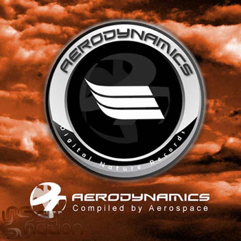 V.A. – Aerodynamics