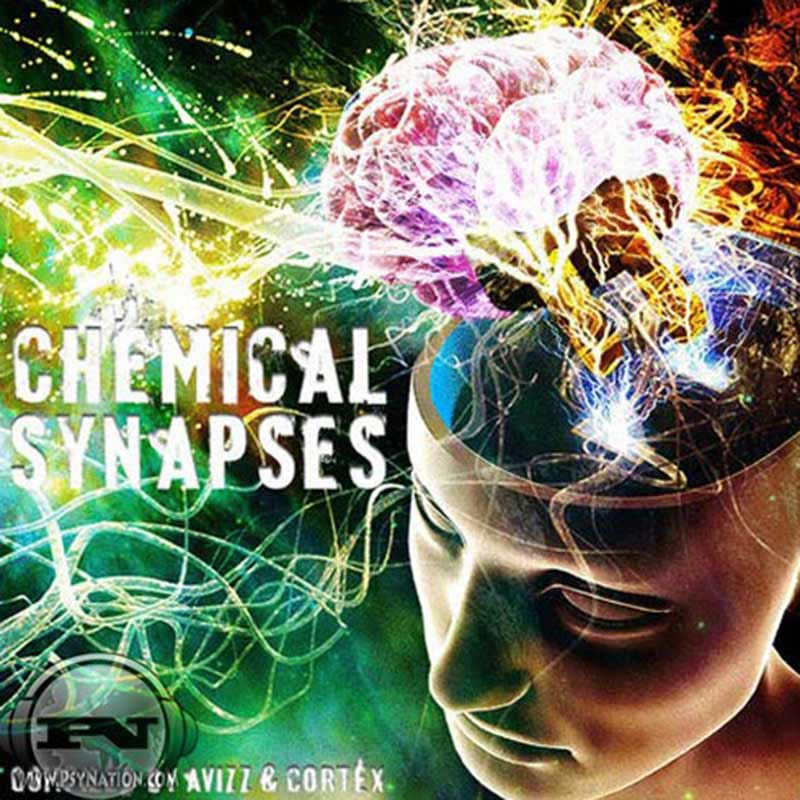 V.A. - Chemical Synapses (Compiled by Avizz & Cortex)