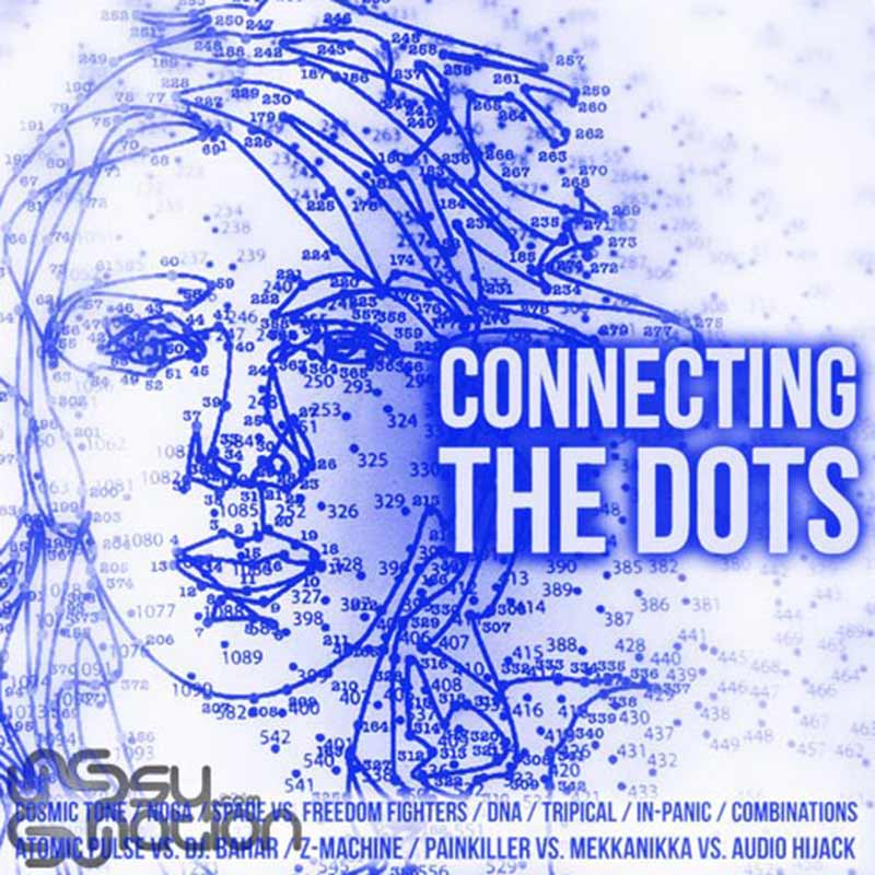 V.A. - Connecting The Dots