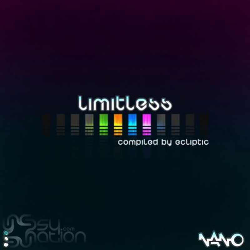 V.A. - Limitless