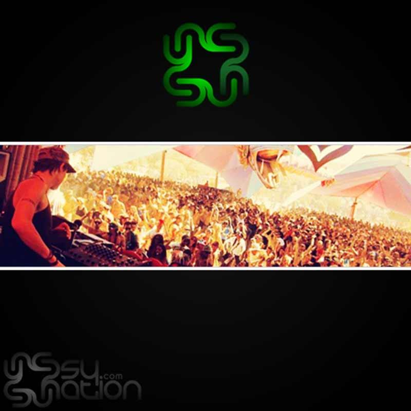 V.A. - Progressive Trance #09 (Mixed Set by Flavio Funicelli)