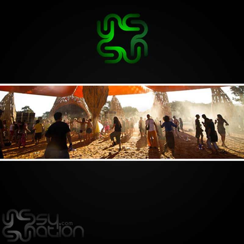 V.A. – Progressive Trance #17 (Set Mixed by Flavio Funicelli)