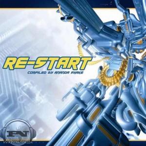 va_re-start_ananda_shake