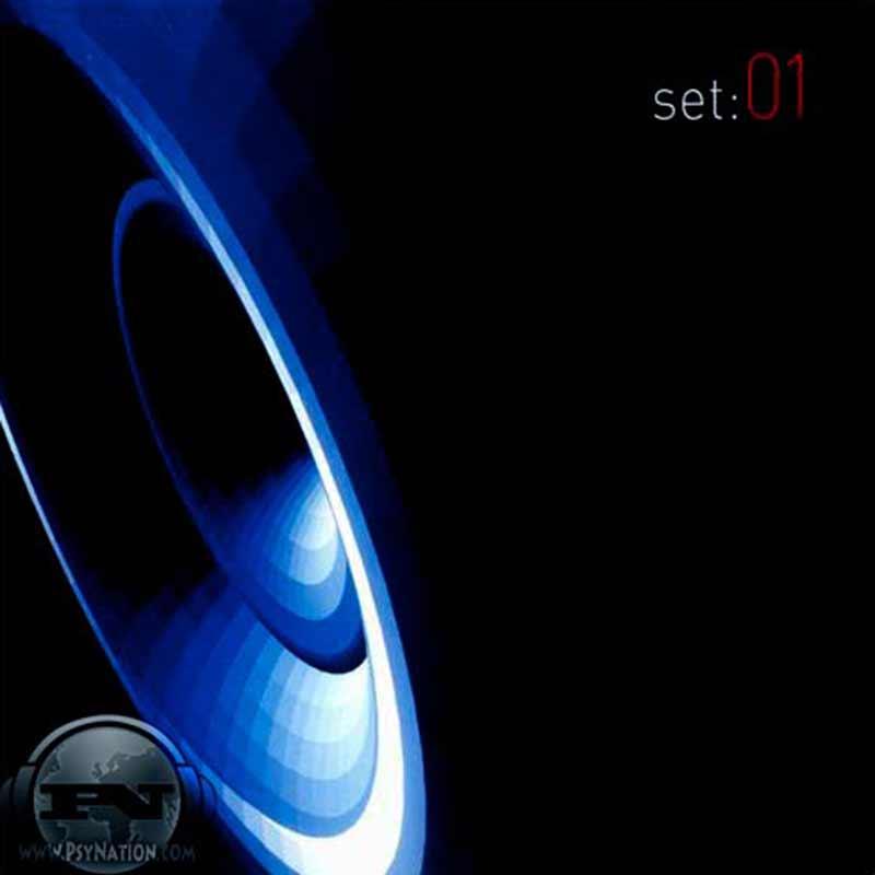 V.A. - Set 01
