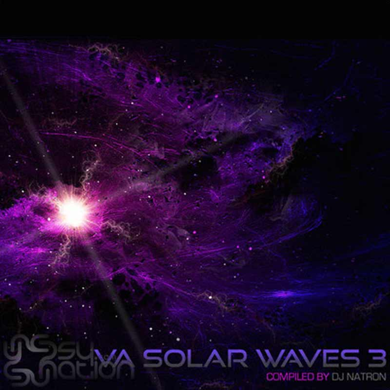 va_solar_waves_3_compiled_by_dj_natron