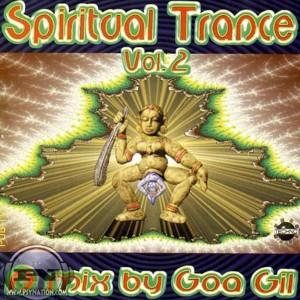 va_spiritual_trance_2_goa_gil
