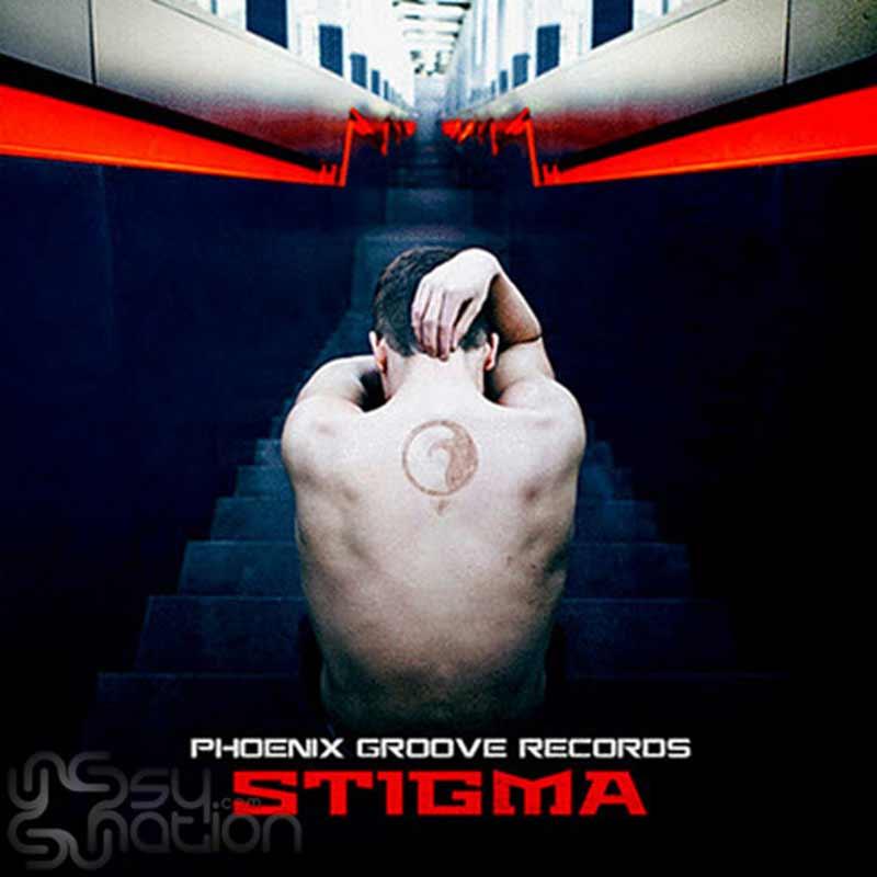 V.A. - Stigma