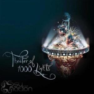 va_theater_of_1000_lights