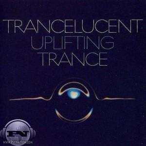 va_trancelucent_uplifting_trance