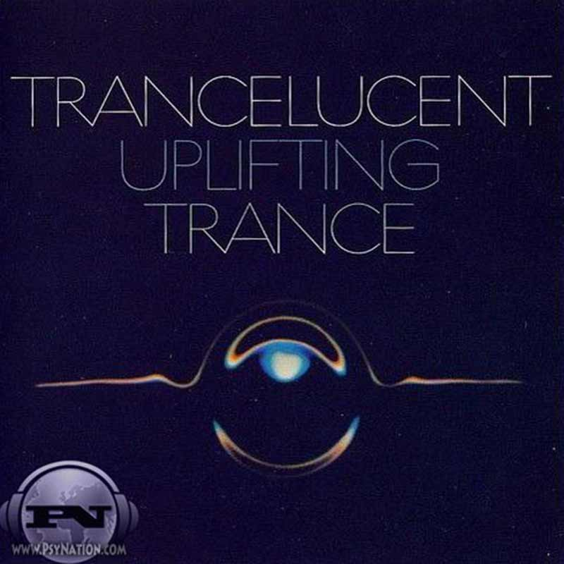 V.A. - Trancelucent Uplifting Trance
