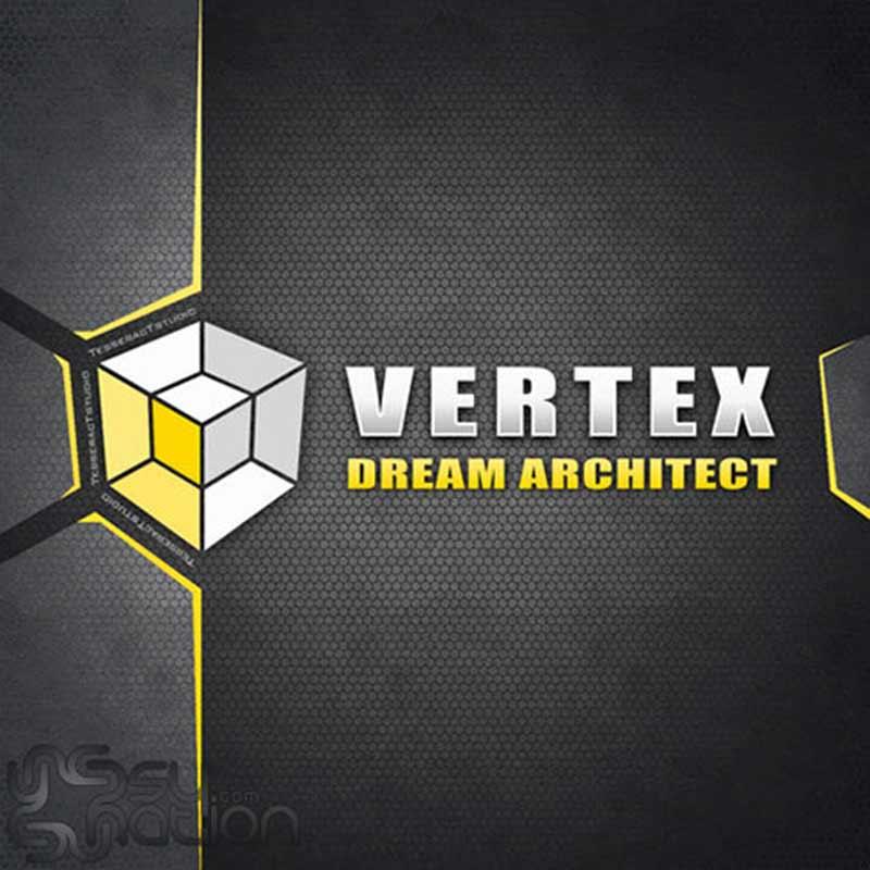 Vertex - Dream Architect