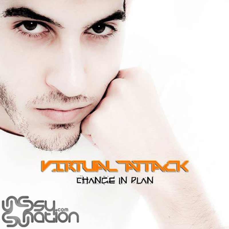 Virtual Attack - Change In Plan
