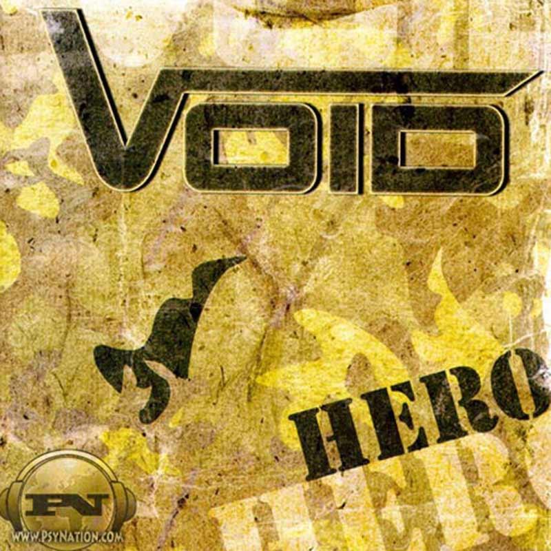 Void - Hero