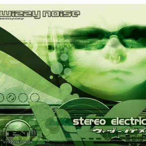 wizzy_noise_stereo_electric
