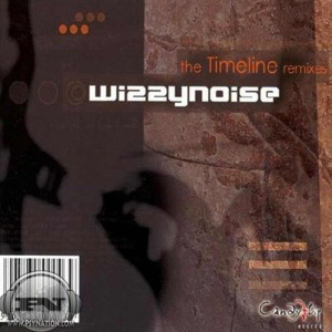 wizzy_noise_the_timeline_remixes
