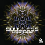x-noize-and-headroom-soulless