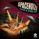 x-noize-and-spacecat-spacenoize
