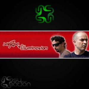 xerox_and_illumination_give_life_a_trance_set
