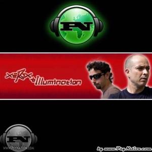 xerox_and_illumination_set