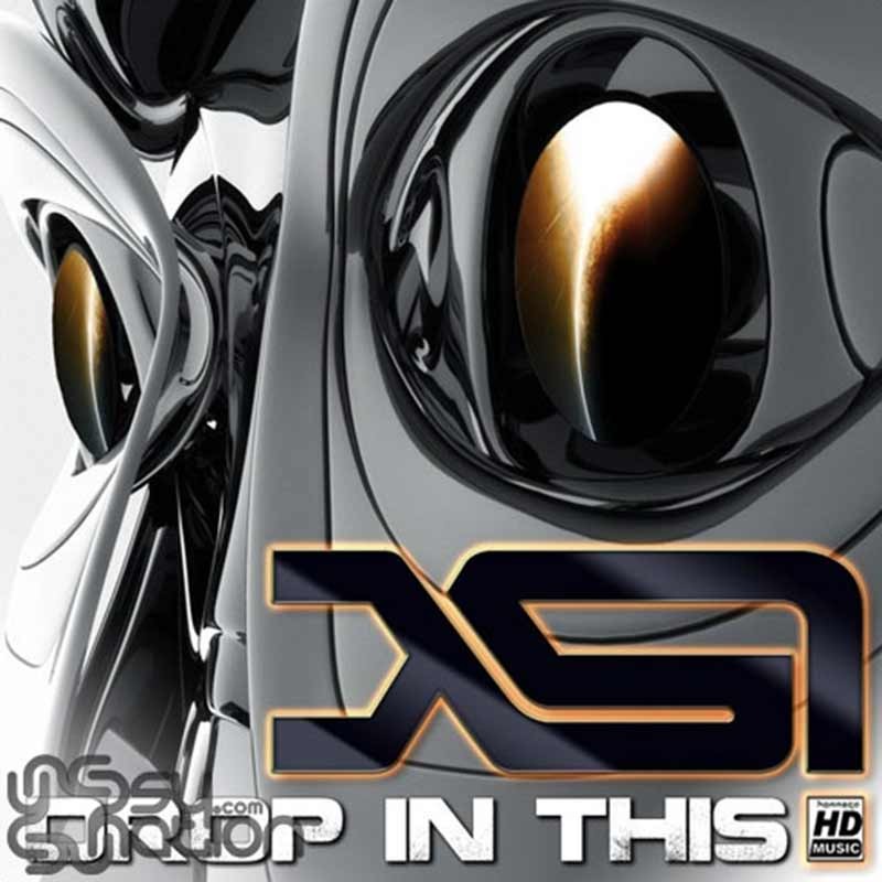 XSI – Drop In This
