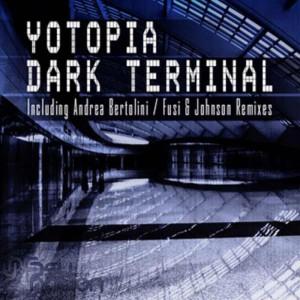 yotopia_dark_terminal