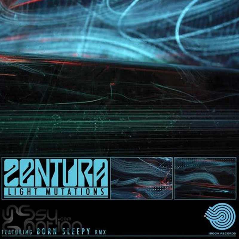 Zentura – Light Mutations