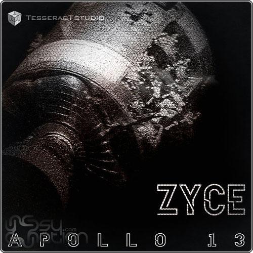 Zyce - Apollo 13