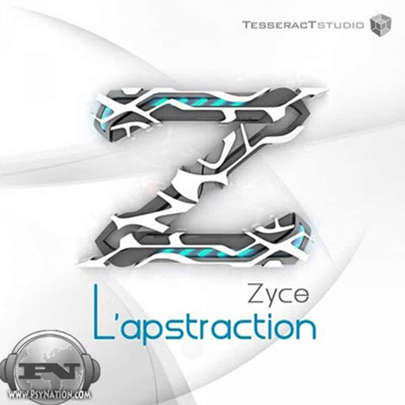 Zyce - L'apstraction