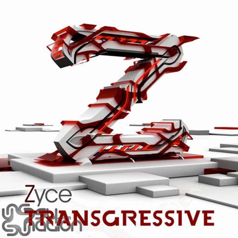 Zyce – Transgressive